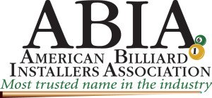 American Billiard Installers Association / Bakersfield Pool Table Movers
