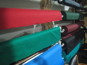 Bakersfield pool table movers pool table cloth colors