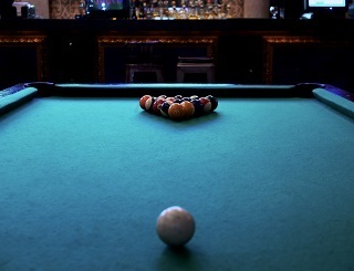 sell a pool table in bakersfield